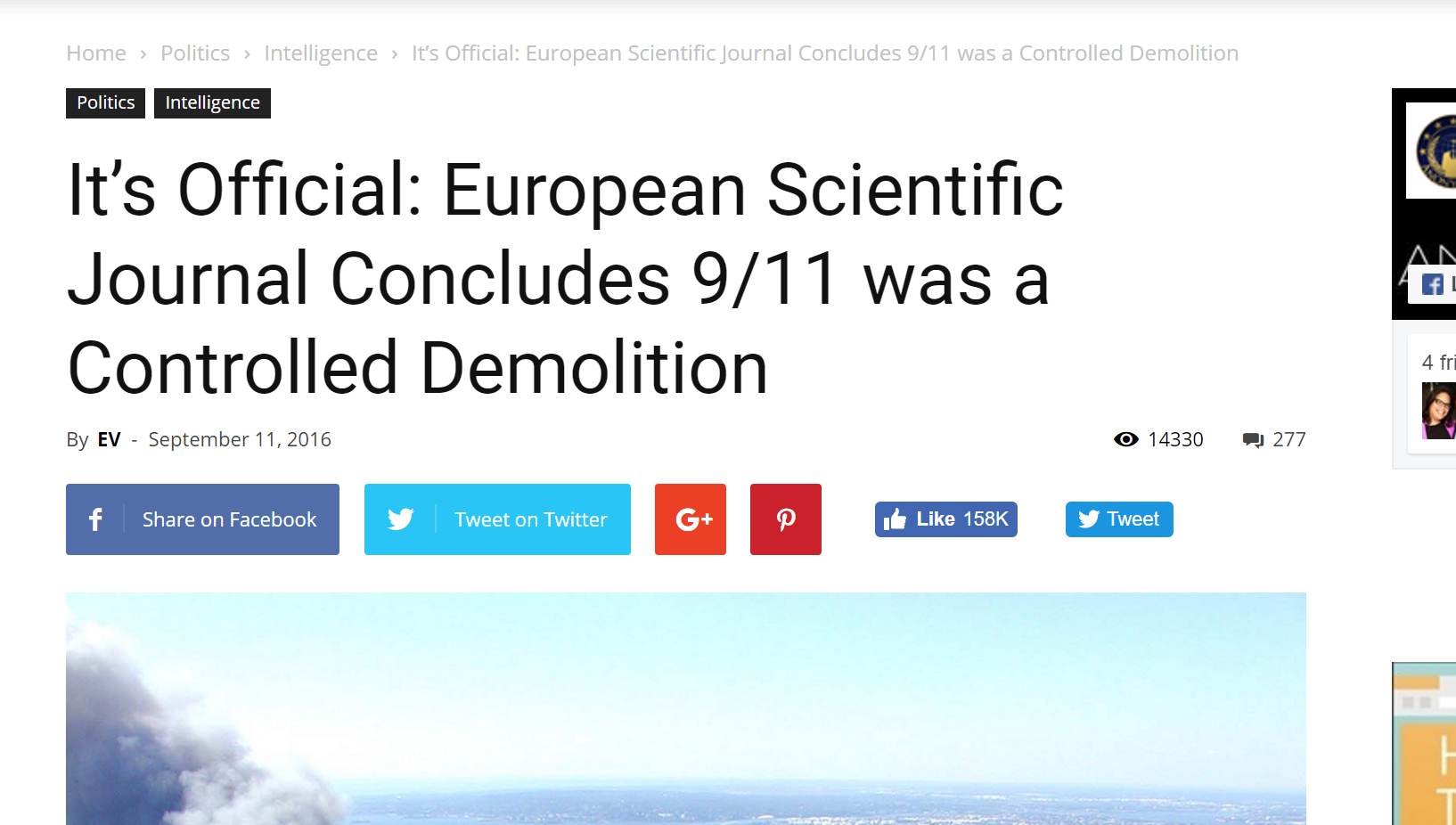The Journal Cited Is Europhysics News, And When We Look It Up In Google We  Find No Impact Factor At All In Fact, A Short Investigation Of The Journal